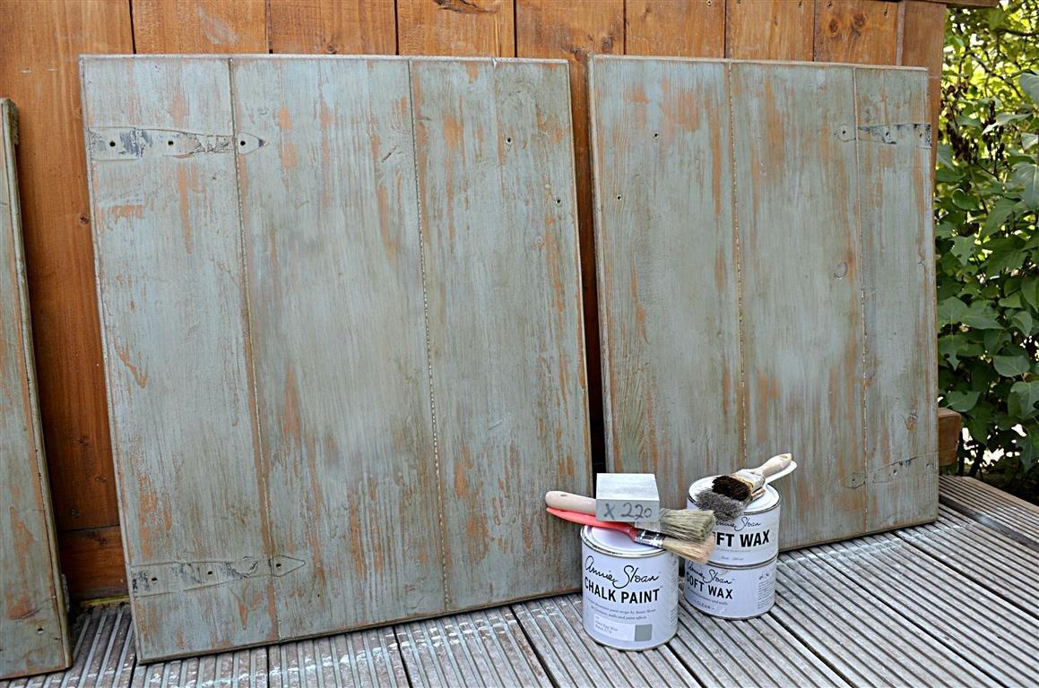 281c64825d annie sloan chalk paint duck egg blue